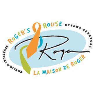 Roger's House