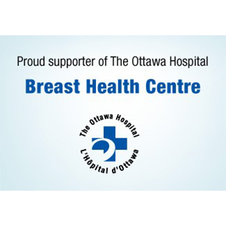 Breast Health Centre