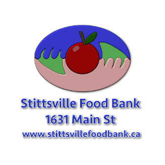 Stittsville Food Bank