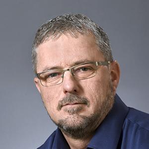 Jean-Marc Ethier